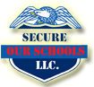 Secure Our Schools